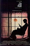 Purpurová barva (1985)