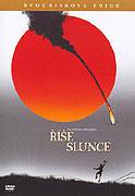 Říše slunce (1987)