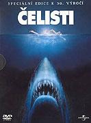 Čelisti (1975)