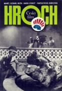 Hroch (1973)