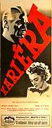 Kariéra (1948)