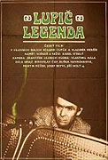Lupič Legenda (1972)
