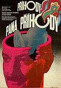 Příhody pana Příhody (1982)