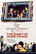 Deník Anny Frankové (1959)