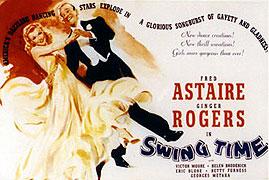 Svět valčíků (1936)