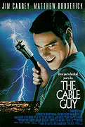 Cable Guy (1996)