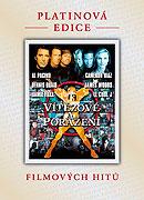 Vítězové a poražení (1999)