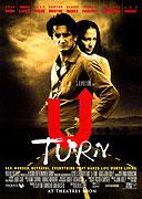 U-Turn (1997)