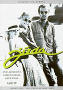 Jízda (1994)