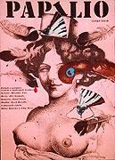 Papilio (1986)