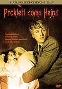 Prokletí domu Hajnů (1988)