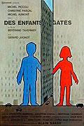 Des enfants gâtés (1977)