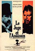 Soudce a vrah (1976)