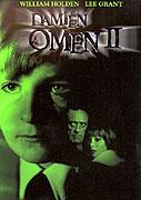 Damien (1978)