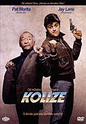 Kolize (1989)