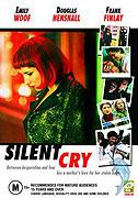 Tichý pláč (2002)