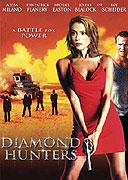 Lovci diamantů (2001)