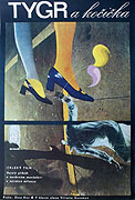 Tygr a kočička (1967)