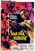 Vita difficile, Una (1961)