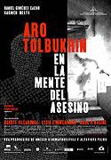 Aro Tolbukhin. En la mente del asesino (2002)
