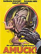 Alla ricerca del piacere (1971)