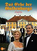 Erbe der Guldenburgs, Das (1987)
