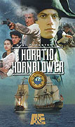 Hornblower - Vévodkyně (1999)