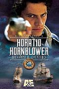 Hornblower - Žabáci a Langusty (1999)
