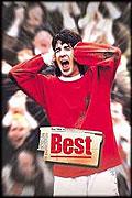 Best (2000)