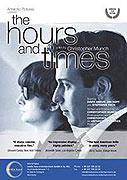 "Hours and Times, The<span class=""name-source"">(festivalový název)</span> (1991)"