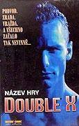 Heslo: Dvojité X (1992)
