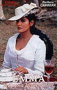 Emma: Královna jižních moří (1988)