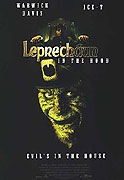 Leprechaun in the Hood (2000)