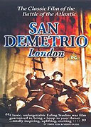 San Demetrio, London (1943)