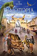 Dinotopie (2002)