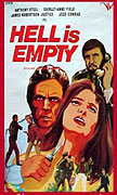 Hell Is Empty (1967)