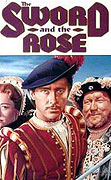 Meč a růže (1953)