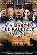 Radetzkymarsch (1995)
