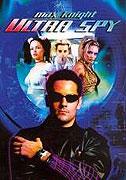Absolutní Agent (2000)