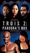 Pandořina skříňka (2002)