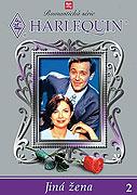 Harlequin 2 - Jiná žena (1994)