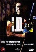 Inkognito (1995)