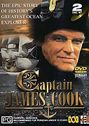 Kapitán James Cook (1987)