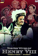 Six Wives of Henry VIII, The (1970)