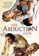 Klub únosců (2002)