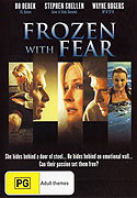 Mrazivý strach (2000)
