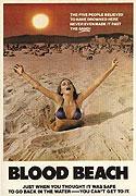 Blood Beach (1981)