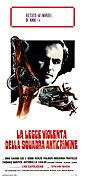 Legge violenta della squadra anticrimine, La (1976)