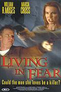 Žít ve strachu (2001)