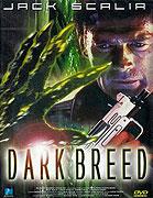 Temný druh (1996)
